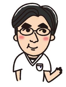 豊田さん説明2