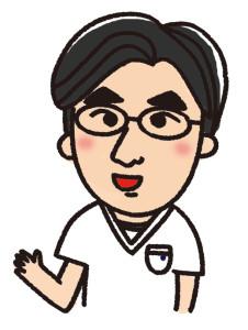 豊田さん説明白枠